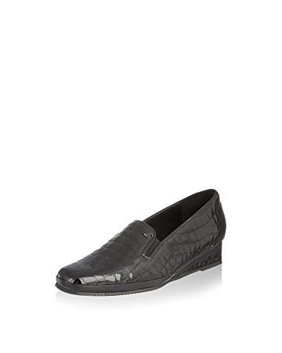 Van Dal Zapatos