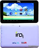 BSNL IRQ Icon Tablet (WiFi, 3G, Voice Calling)