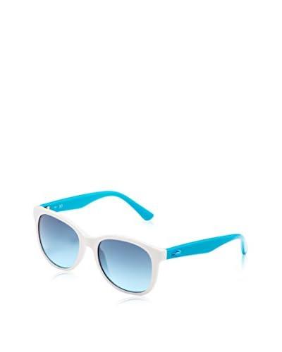 LACOSTE Gafas de Sol L3603S-105 Blanco