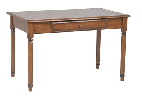 Buy Low Price Comfortable Office Star Products Computer Desk – Antique Cherry|KH25 (B000DZH23K)