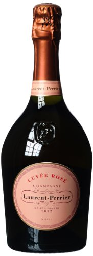 laurent-perrier-brut-rose-1-x-075-l