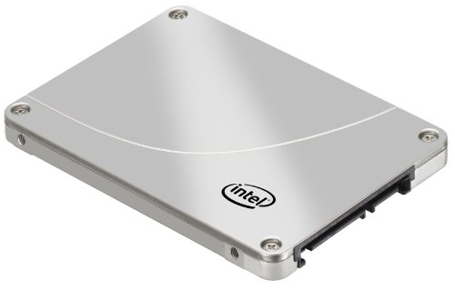 インテル Boxed SSD 335 Series 240GB MLC 2.5inch 9.5mm Jay Crest Reseller BOX SSDSC2CT240A4K5