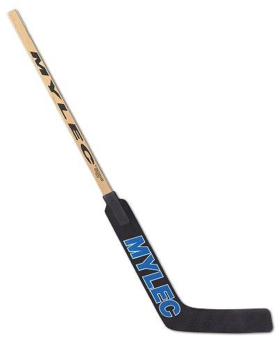 Mylec-Junior-Gardien-Stick-Noir-1067-cm