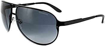 Carrera Pilot Designer Men's Sunglasses