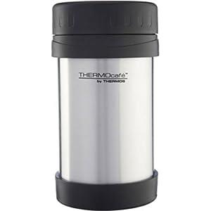 Amazon thermoskanne 0 5l