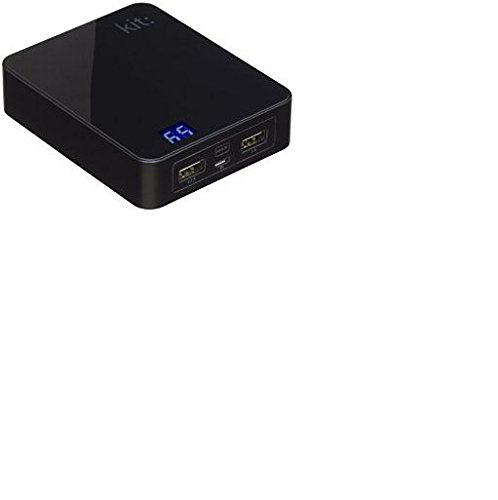 kit-rechargeable-powerbank-12000mah-including-usb-charging-cable-with-connectors-for-mini-usb-micro-