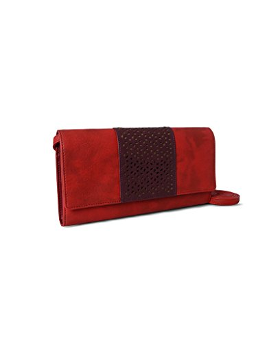 Baggit-Lw-Crane-N-Seafoam-Red-Womens-Wallet-8903414572793
