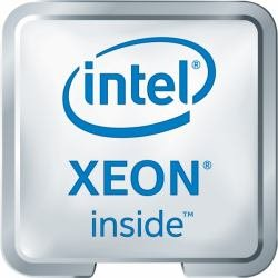 Intel Xeon Quad-core 3.5GHz Server Processor BX80662E31245V5