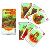 Games Noah's Ark Card Game (NEW)