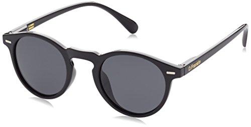 dfranklin-ultra-light-black-black-gafas-de-sol-unisex-color-negro-talla-uni
