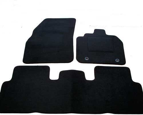 renault-scenic-2003-2009-quality-tailored-car-mats