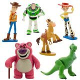 toy-story-figure-play-set