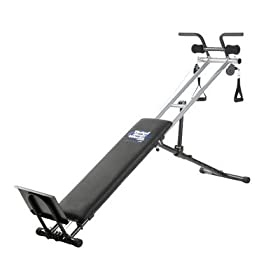 53% off Weider Total Body Works 50000 Gym 31O-Vp2QXLL._SL500_AA280_