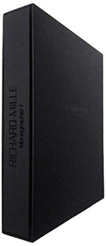 richard-mille-monographie-