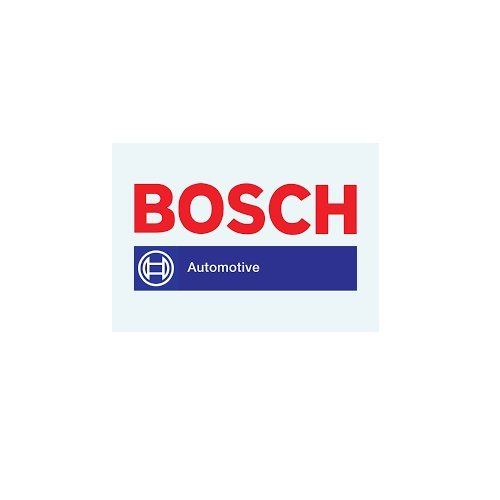 Socket Outlet Plug BOSCH 0352222006 (Bosch 15574 compare prices)