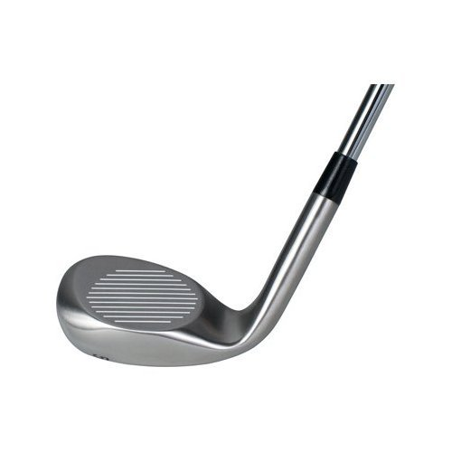 Tour Striker (2014 New Version) Golf Club Swing Trainer (7-Iron, Right)