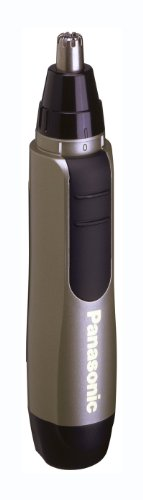 panasonic-tondeuse-hygienique-nez-et-oreilles-avec-systeme-de-securite-er-412