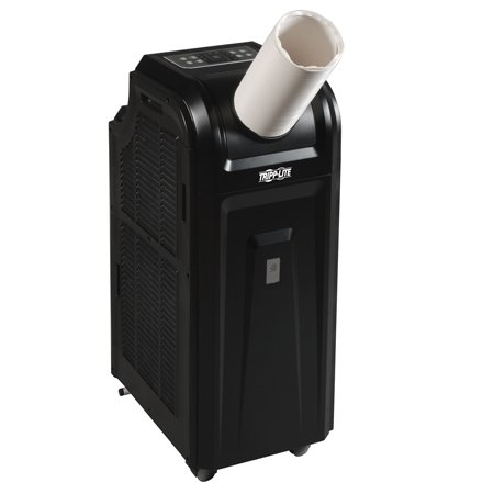TRIPP-LITE SRXCOOL12K Portable Cooling Unit / Air Conditioner