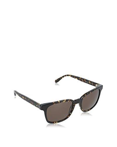 Boss Gafas de Sol 0802/S EJ (52 mm) Negro