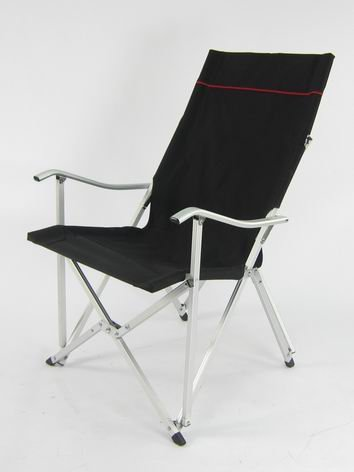 Portable Deck Chair 7298
