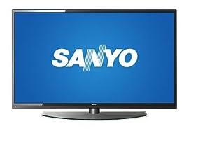 Sanyo 39