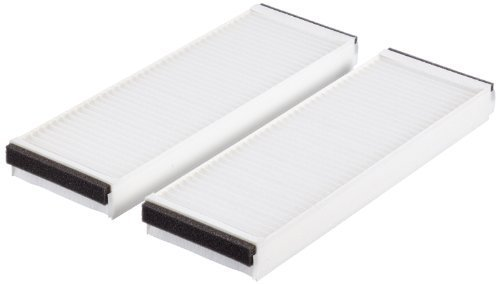 Top Best 5 Ram 1500 Cabin Air Filter Kit For Sale 2016