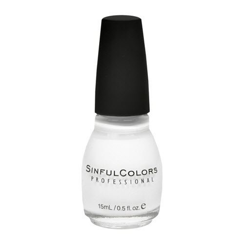 sinful-colors-professional-nail-polish-enamel-101-snow-me-white-by-mirage-cosmetics