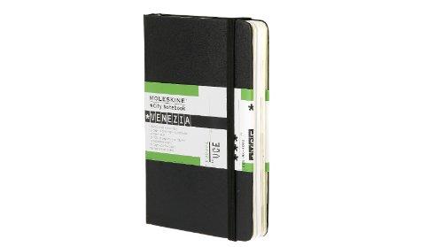 city-notebook-venise-poche-couv-rigide-noir-moleskine-city-notebooks