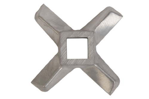 XF911401 Messer