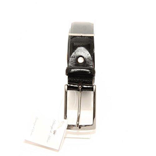 93490 cintura PRINCIPE DI MILANO accessori uomo belts men [115]