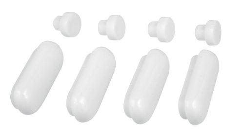 wenko-topes-para-asientos-de-inodoro-con-tapa-modelos-bel-aire-casino-granit-malaga-roma-top-topas-y