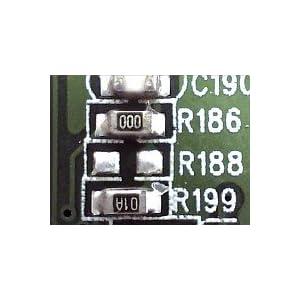 USB Digital-Mikroskop-Kamera 30x