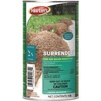 control-solutions-martins-surrender-fire-ant-killer-1-lb