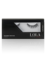 LOLA Glam Effect False Eyelashes