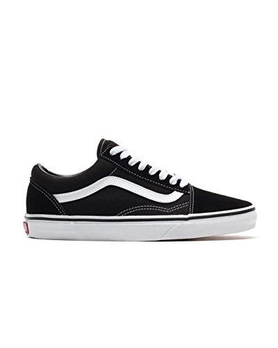 Shopping mit http://schuhe.kalimno.de - Vans Herren Old Skool Sneakers