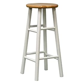 Kitchen Bar Stools Set