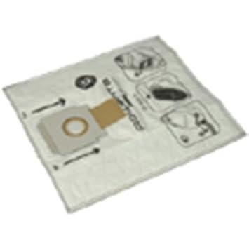 rowentazr002601bo tede5 sacssacsmicrofibresshockabsorber cuisine maison ee114. Black Bedroom Furniture Sets. Home Design Ideas