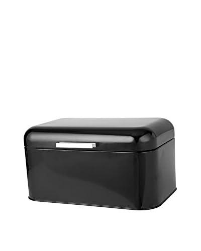 Lene Bjerre Carrie Black Bread Box