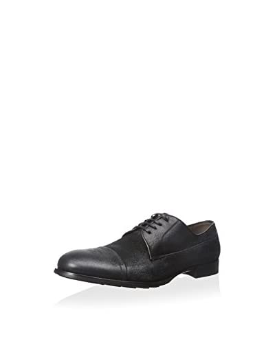 Dolce & Gabbana Men's Leather Oxford