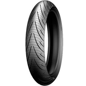 Michelin Pilot Road 3 Front Tire - 120/70ZR-18/--