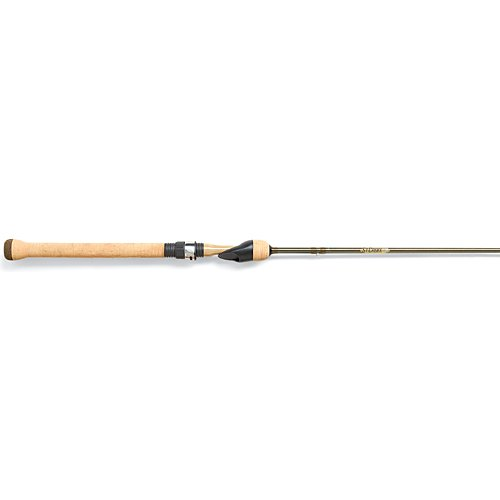 Review best fishing rods fishing rods on sale st croix for Fishing rod reviews