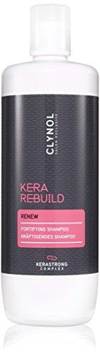 Clynol Kera Ricostruisci Renew Shampoo, 1er Pack (1 x 1000 ml)