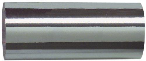 rayher-klebefolie-breite-25-cm-23-my-silber