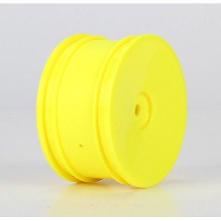 Rear Wheel Set: Mini 8IGHT - 1