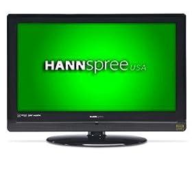 """Hannspree ST329MUB 32"""" 1080p 60Hz LCD HDTV"""