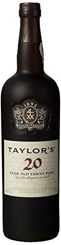 vino-de-oporto-taylors-20-anos-vino-fortificado