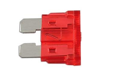 car-electrical-spare-10x-standard-blade-fuses-10-amp-for-electrical-components