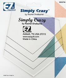 Wrights Simply Crazy Tool 5