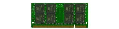 Apple Computer 1GB 667MHZ DDR2 Arbeitsspeicher