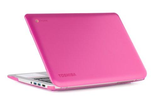mcover-649242000715-maletines-para-portatil-funda-3378-cm-133-hardshell-rosa